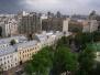 Kyiv - St. Sophia