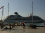 Yalta Stadt