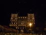 Dom Soviet