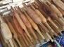 20 Osh - Market