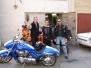 Baki und Moto Baku