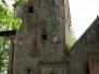 Shanasin Kloster