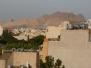 Esfahan (Zayandeh Fluss)