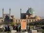 Esfahan (Imam Platz)