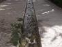 Kashan (Fin Garten)