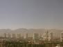 Ashgabat -Berzengi