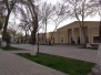 Samarkand - Bibi-Khanym Moschee