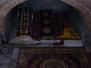Samarkand - Bibi-Khanym Mausoleum
