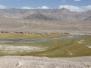 65 Alichur - Neizatash Pass - Murghab