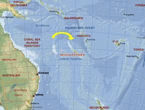 Neukaledonien01
