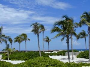 bahamas01