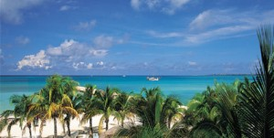 bahamas02
